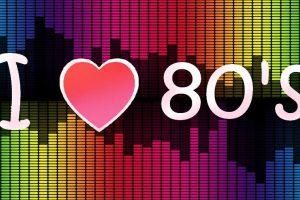 音楽プロデューサー・中脇雅裕の【80'sを聴け!!!Vol.2】<br> Like a Virgin: Madonna / ライク・ア・ヴァージン: マドンナ