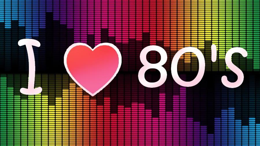 音楽プロデューサー・中脇雅裕の【80'sを聴け!!!】 <br>Vol.1 – Yes: Owner Of A Lonely Heart / イエス: ロンリーハート