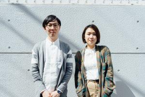 Nozomi Nobody対談連載【Origin Vol.1】京都を代表する3ピースバンドTurntable Filmsベーシスト・谷健人 初のソロ作と「惰性」の哲学