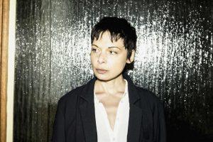 ベルギーのBillie HolidayことMelanie De Biasio、ニュー・アルバム『Lilies』より楽曲公開