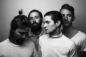 【Recommend】Big Thief『Mythological Beauty』