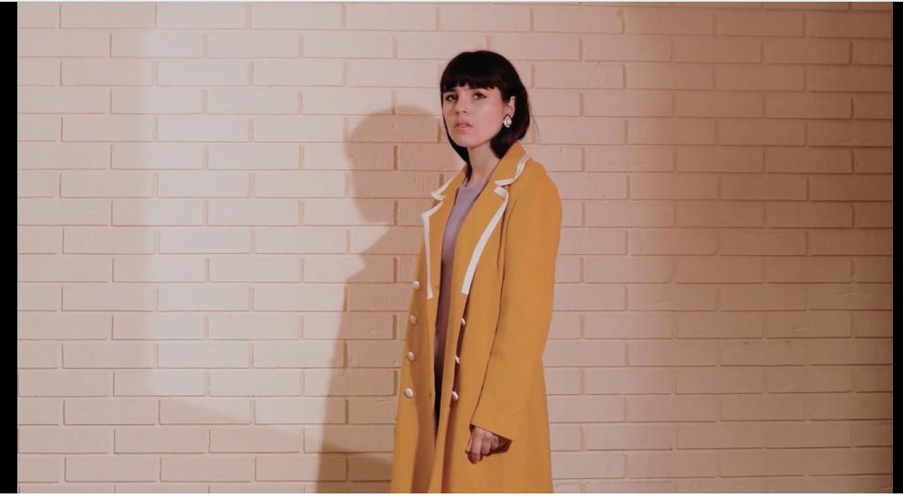 レトロ・ポップ・ミュージックの新星=Hazel English、待望の初来日 東京・大阪にて全3公演決定
