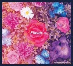 MARQUEE BEACH CLUB『Flavor』