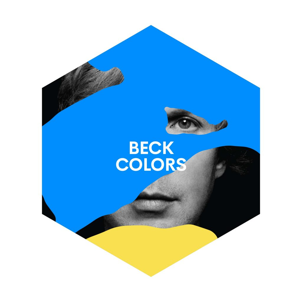 Beck / Colors