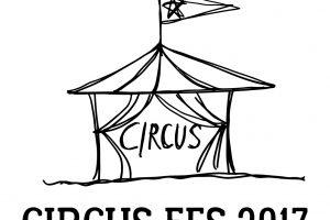 Nozomi Nobody&根津まなみ主催の教会フェス『下北沢CIRCUS FES 2017』10/28に開催決定 出演者第一弾にTAMTAM、1983、成山剛など8組