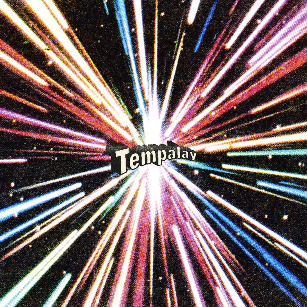 Tempalay『from JAPAN 2』