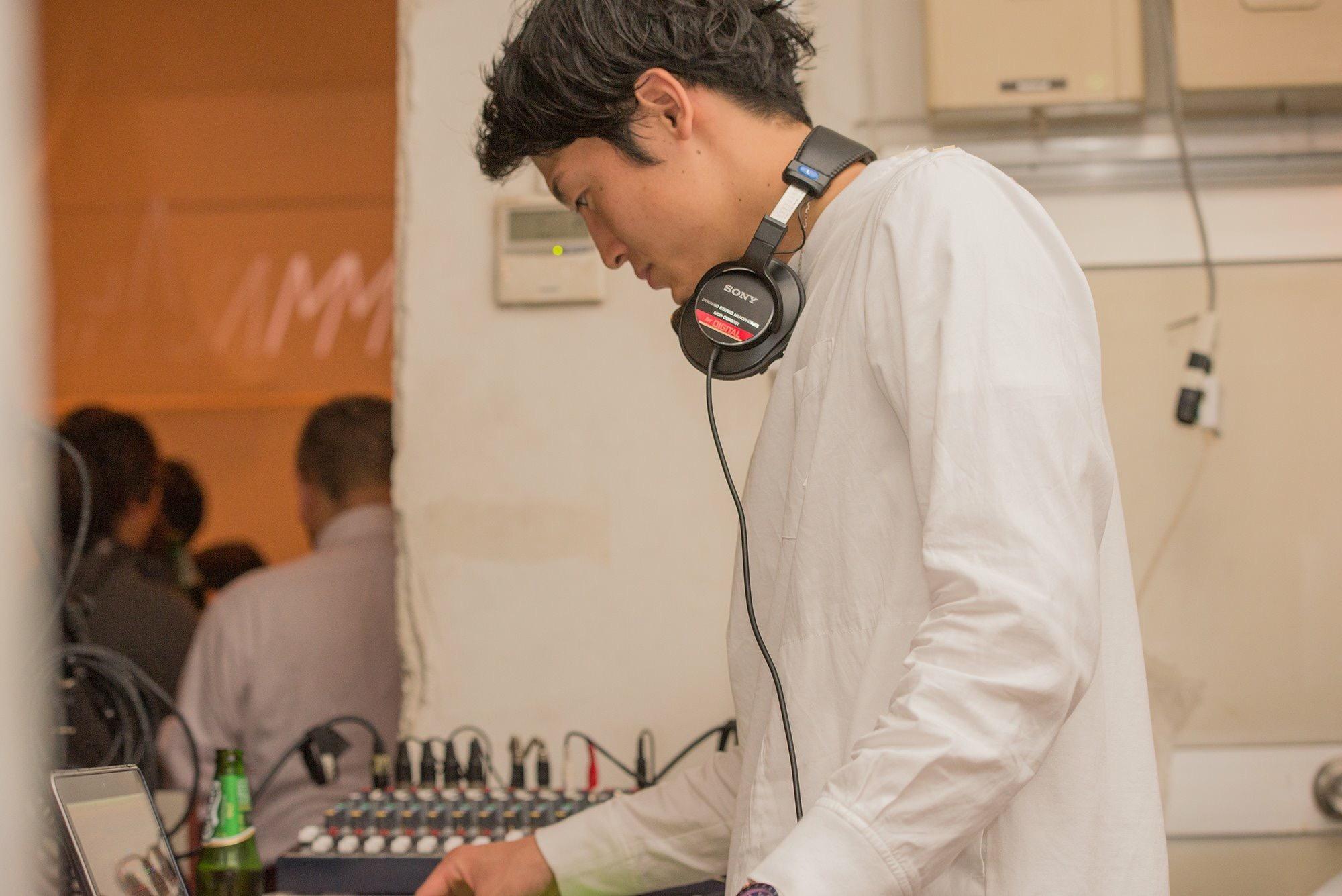 Tsuyoshi Kawaguchi