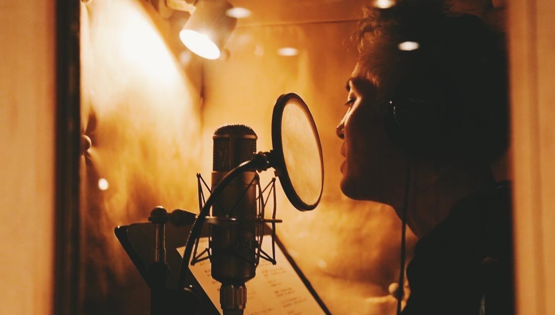デビュー20周年を迎えたシンガーソングライター・大森洋平、最高傑作アルバムを来年リリース&クラウドファンディング本日よりスタート