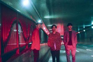 cero、5月に4thアルバム『POLY LIFE MULTI SOUL』リリース決定&発売記念全国ワンマンツアー開催