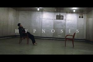yayhel「Hypnosis」