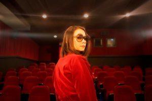 Mitski、ニュー・アルバム『Be A Cowboy』を8月リリース 新曲「Geyser」のMV公開