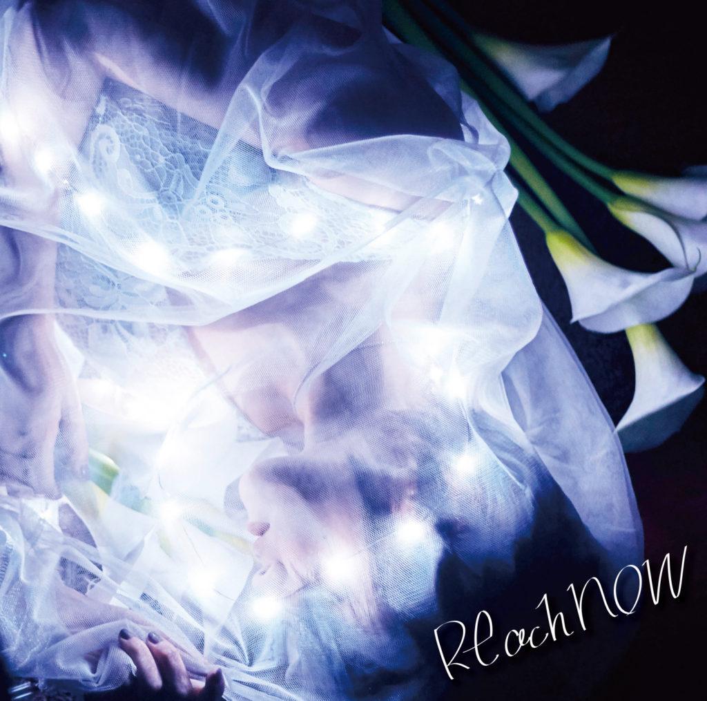 renow_reachnow