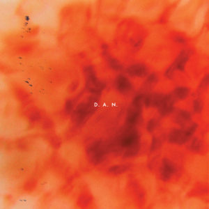 D.A.N. 2nd album『Sonatine』リリースツアーをアジア含む全16都市で開催!