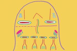 世界中から注目を集めるトラックメイカー、食品まつりa.k.a foodmanが新曲「CLOCK feat. machìna」を配信リリース!