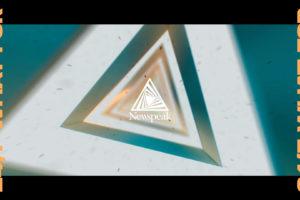 Newspeak、10/3発売のミニ・アルバムより「24/7 What For」のMVを公開。バンド初のカセット・リリースも決定。