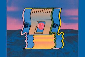 Tame Impala、YMOとDonald Fagenが出会った未来派シンセ・ポップ=Video Age(ビデオ・エイジ)。日本デビュー作となる『Pop Therapy(ポップ・セラピー)』を本日リリース!