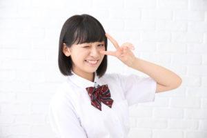 大石夏摘【大石夏摘のブリッコラム Vol.2】