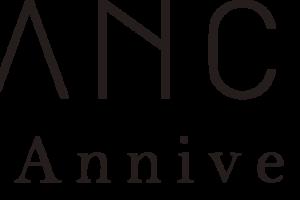 PLANCHAが10周年記念の期間限定ポップアップストアを代官山/蔦屋書店にて開催