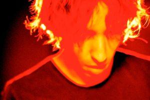 UKテクノ・シーンの旗手、Daniel Avery(ダニエル・エイヴリー)が新EP『Diminuendo』を配信リリース!新MVも公開!