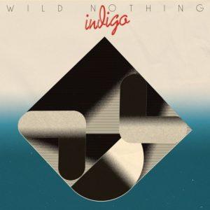 Jack Tatumによるドリーム・ポップ・バンド、Wild Nothing。ニューアルバム『INDIGO』を引っさげ、6年ぶりの来日ツアーが決定!