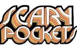 ロック~ポップス、サントラの名作まで、そのすべてを芯からファンク色へ染め直す超絶センスを持ち合わせた恐るべきバンド=SCARY POCKETS(スケアリー・ポケッツ)が遂に日本デビュー!