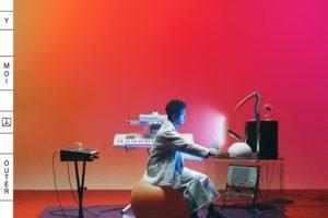 Toro Y Moi(トロ・イ・モワ)が新作『Outer Peace』を来年1月にリリース!新曲「Freelance」のMV公開も!