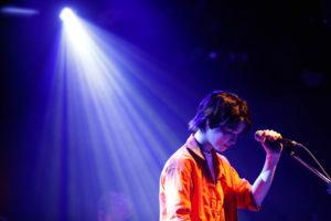 【ライブレポート】阪本奨悟、東名阪ツアー終幕。 「みなさんにいただいたものを次に繋げます!」