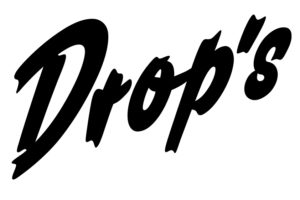 Drop's 2018年冬、いよいよ新章突入! 2年半ぶりスタジオレコーディングアルバムが完成