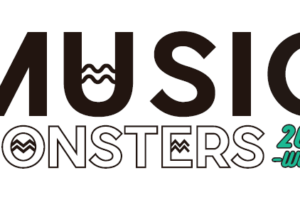 DISK GARAGE MUSIC MONSTERS -2019 winter- 第1弾アーティストを発表! 各プレイガイドにてチケット先行受付スタート!