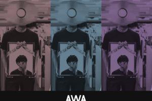 """ぼくのりりっくのぼうよみ最後の全国ツアー「僕はもう......」最終公演セットリストを""""AWA""""で公開!"""