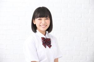 大石夏摘・LaLuce(ラストアイドル)【大石夏摘のブリッコラム Vol.3】