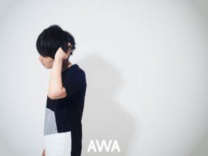ボカロシーンで圧倒的な人気を誇るDECO*27の『AWA』オフィシャルアカウント開設記念・本人セレクトのプレイリスト&インタビュー記事を公開