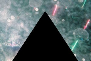 Group2、11月リリースの1stフルアルバムより「セレモニー」MV公開&先行配信スタート、レコ発大阪のゲストも決定
