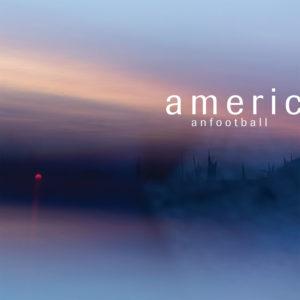 エモ・シーンのレジェンド、American Football、待望の3rd作が遂に完成!余りにも美しく、心に響く大傑作が誕生。Paramore,Slowdive ら驚きの豪華アーティストも参加!