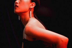 Nao Kawamura、ツアー東京公演前にmaxilla制作による新MV公開