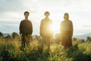 THE FULL TEENZ、2年半ぶりの新作リリース決定!3枚連続シングル第1弾『You』のMV公開!