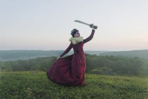 USチャートの10位を記録した前作から6年半、AMANDA PALMER(The Dresden Dolls)の新作が完成。グラミー・ウィナー、John Congleton(St. Vincent他)のプロデュースによる3rdアルバム『THERE WILL BE NO INTERMISSION』、リリース。