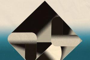 Jack Tatum(ジャック・テイタム)によるドリーム・ポップ・バンド、Wild Nothing(ワイルド・ナッシング)、最新アルバム『INDIGO』より「Partners In Motion」のライヴ映像を公開。4月には6年ぶりの来日ツアーが決定!