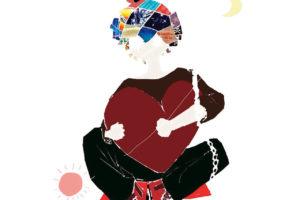 """2019年最重要次世代アーティスト""""秋山黄色"""" 1/23にリリースした1st mini album『Hello my shoes』 より「ドロシー」MVを公開!Release LIVE """"What color are you? vol.3""""開催決定!"""