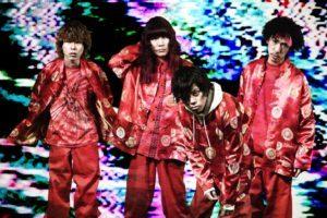 SPARK!!SOUND!!SHOW!!、新曲「感電!」のMV公開、会場限定シングルの詳細も解禁!