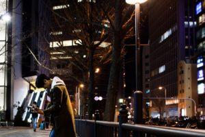 知る人ぞ知る大阪の鬼才・ASAYAKE 01が初の全国流通盤をリリース!中村佳穂、須田亮太(ナードマグネット) 、ゆきてる(空きっ腹に酒)からコメントも到着!
