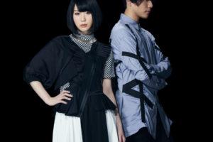 ORESAMA、4月にニューシングル「OPEN THE WORLDS」リリース決定! 同曲は『叛逆性ミリオンアーサー』のオープニング主題歌に。