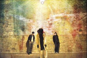 スロウハイツと太陽、自主レーベルにて全国流通盤『それからのこと』リリース決定!