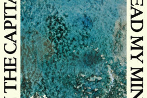 昨年リリースされたデビューAL『HOPE DOWNS 』が数々のメディアで年間ベスト・アルバムの1枚に選ばれたROLLING BLACKOUTS COASTAL FEVER(ローリング・ブラックアウツ・コースタル・フィーヴァー)が新曲「IN THE CAPITAL」をリリース。