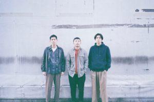 """D.A.N.の東名阪ツアー""""BEND""""の開催が決定!4月には2ndアルバム『Sonatine』の12inch Vinylをリリース!また昨年12月の""""Sonatine""""ファイナル公演から「Borderland」のライブ映像が公開!"""