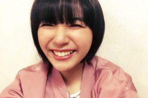 大石夏摘・LaLuce(ラストアイドル)【大石夏摘のブリッコラム Vol.9】