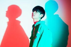 16歳の新星ラップアーティスト・さなり。フリーライブのステージ上にて1stアルバム『SICKSTEEN』の発売を堂々宣言!さらに東京・大阪にてリリースパーティーの開催も決定!