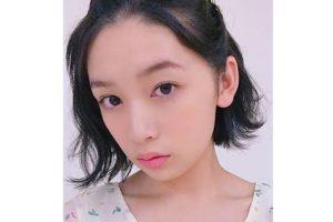 大石夏摘・LaLuce(ラストアイドル)【大石夏摘のブリッコラム Vol.10】