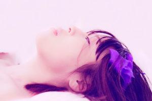 "Nana Todaの新プロジェクト""NARCH""が配信デビューシングル「KUKKA」を4/24リリース!ハイレゾ、CD(数量限定生産)同日発売!"