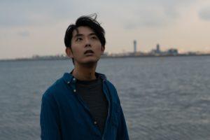 折坂悠太、即完売となっていたワンマンライブの内容が決定。京都の演奏家と共に組んだ新編成「折坂悠太(重奏)」のライブ映像も公開。
